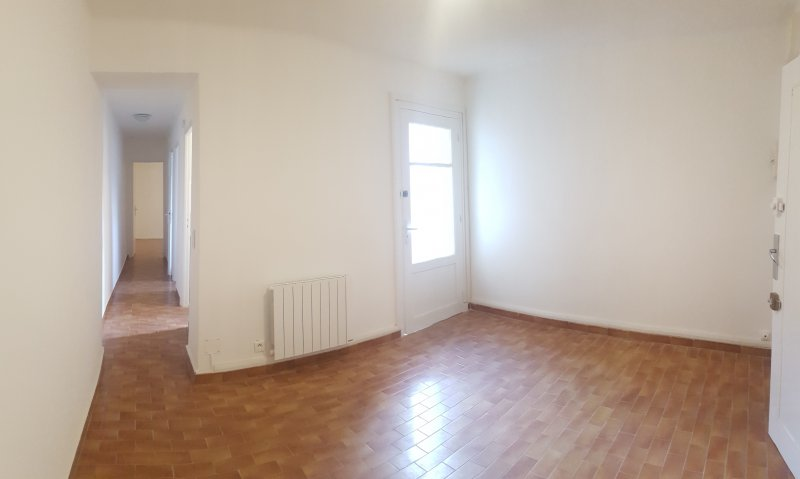 Location Antibes Appartement  39 m2